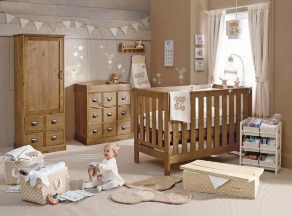 before-choosing-babies-nursery-furniture-for-infant-rooms-consider-how-long-you-intend-to-utilize-this-furnishings