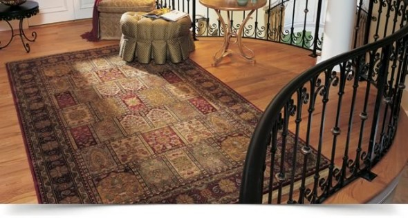 are-an-affordable-way-to-add-a-touch-to-your-home-we-have-hundreds-of-to-choose-from-or-we-can-design-and-create-a-custom-rug-designer-area-rugs